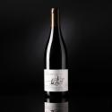 Bourgogne Haute côte de Nuits rouge 2014